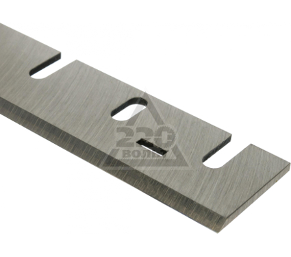 Купить Ножи для рубанка MAKITA 170 мм, 2 шт., 1806, ножи рубанков и ножниц