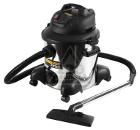 Пылесос SHOP VAC Pro 30-SI Deluxe