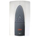 Электрический проточный водонагреватель AEG MP 8