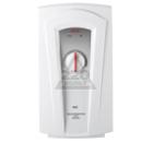 Электрический проточный водонагреватель AEG RMC 55