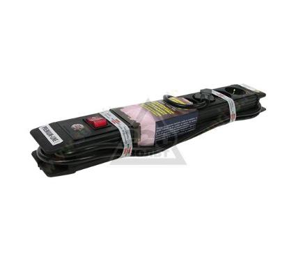 Сетевой фильтр BRENNENSTUHL Premium-Line 1155050374
