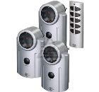 Комплект для беспроводного управления розетками BRENNENSTUHL 1507476