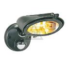 Галогенный прожектор ELRO ES128