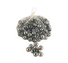 Камни GARDMAN Beads 9798