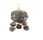 Камни GARDMAN Leaves 9796