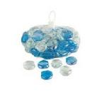 Камни GARDMAN Shells 9794