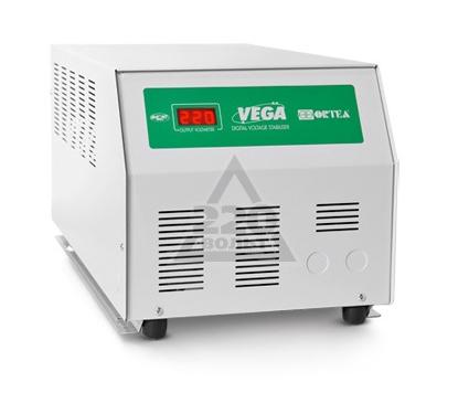 Стабилизатор напряжения ORTEA Vega 5