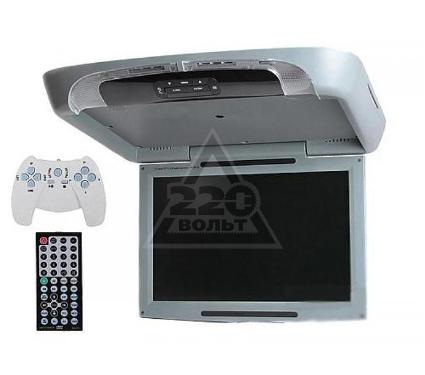 Монитор ACV AVM-7017GR