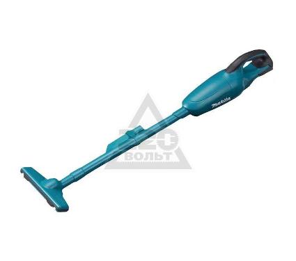 Купить Беспроводной пылесос MAKITA BCL140Z без аккумулятора и З/У, пылесосы промышленные