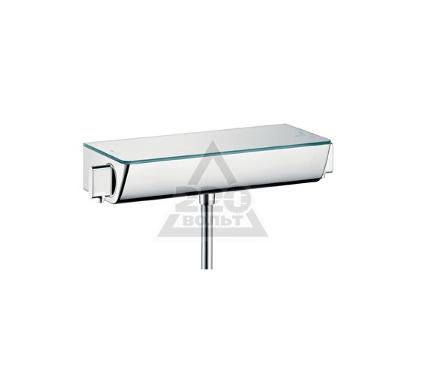 Купить Смеситель c термостатом HANSGROHE Ecostat Select 13161400, смесители