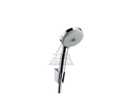 Набор душевой HANSGROHE Сroma 100 Multi/Porter S 27595000