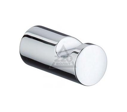 Крючок для полотенец в ванную HANSGROHE Logis 40511000