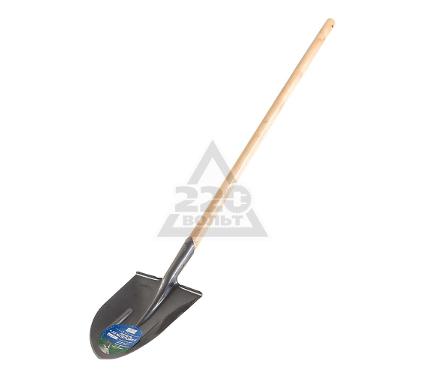 Купить Лопата ЗЕМЛЕРОЙКА 0111-Ч, лопаты