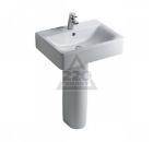 Раковина для ванной IDEAL STANDARD Коннект КУБ E794501