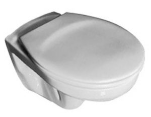 Унитаз подвесной Ideal standard Эко (box) w740601