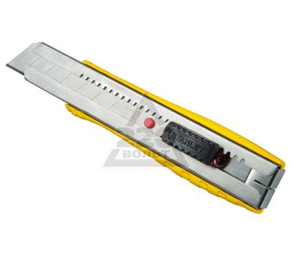 Нож строительный STANLEY FatMax 0-10-431