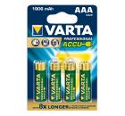 Аккумулятор VARTA PROFESSIONAL 570330140