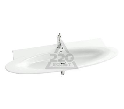 Раковина для ванной JACOB DELAFON PRESQU`ILE E4435-00