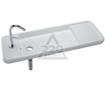 Раковина для ванной JACOB DELAFON FORMILIA RONDIK E4483-00