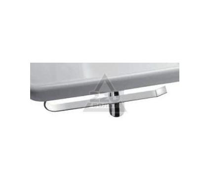 Полотенцедержатель для раковины JACOB DELAFON FORMILIA RONDIK E4133-CP