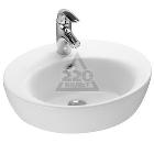 Раковина для ванной JACOB DELAFON OVE E1708-00