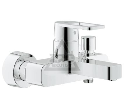 Смеситель для ванны GROHE Quadra 32638000