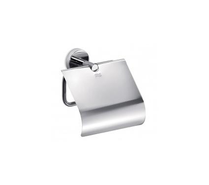 Купить Держатель для туалетной бумаги INDA GEALUNA A10260CR, держатели ванной комнаты