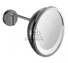 Зеркало INDA HOTELLERIE AV158ACR