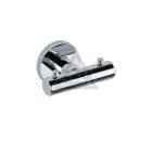 Крючок для полотенец в ванную INDA TOUCH A46210CR