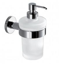 Дозатор для жидкого мыла Inda Touch a46670cr21