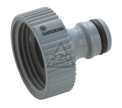 Штуцер GARDENA 2902