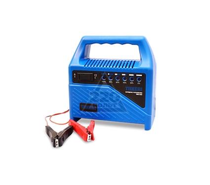 Устройство зарядное TIIKERI TBC102