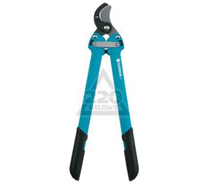 Купить Сучкорез GARDENA 500 AL Comfort 8771 (08771-20.000.00), секаторы, сучкорезы