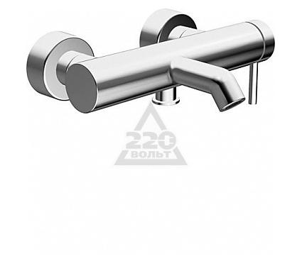 Смеситель для ванной настенный HANSA DESIGNO 51852173