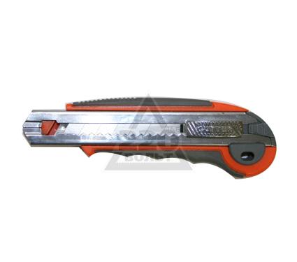 Нож строительный TULIPS TOOLS IR16-185