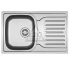 Мойка кухонная из нержавеющей стали FRANKE PXN 614-78