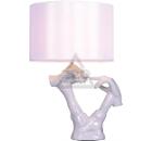 Лампа настольная LIGHT SHOW 6001TL-WL