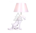 Лампа настольная LIGHT SHOW 9002TL-WL