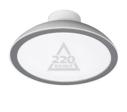 Светильник для ванной комнаты MASSIVE BROOKS 32025/31/10