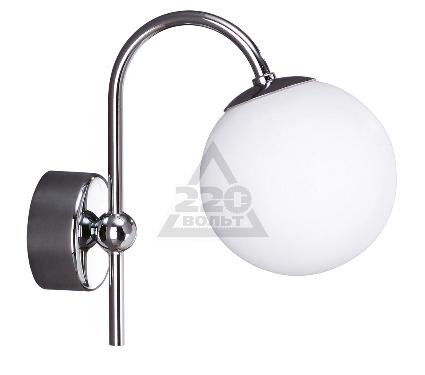 Светильник для ванной комнаты MASSIVE CRYSTAL 34086/11/10