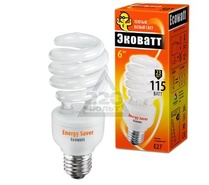 Тюменская энергосберегающая