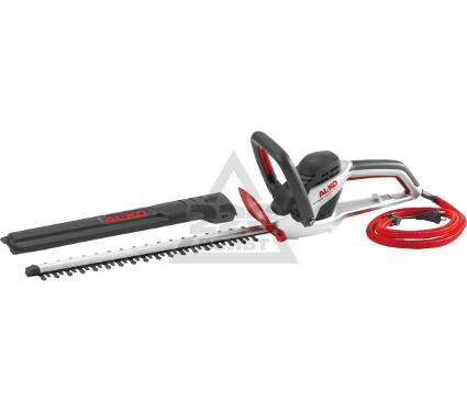 Электрический кусторез AL-KO HT 600 Flexible Cut