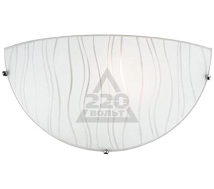 Светильник настенный BLITZ 5004-11