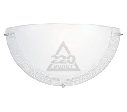 Светильник настенный BLITZ 5141-11