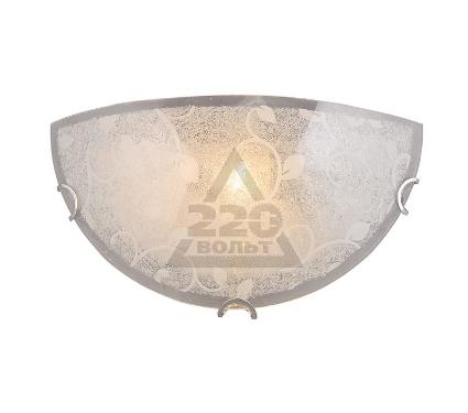 Светильник настенный BLITZ 5230-11