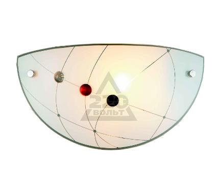 Светильник настенный BLITZ 28109-11