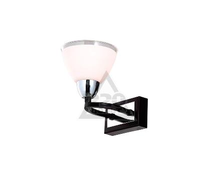 Бра BLITZ Modern Style 94901-11