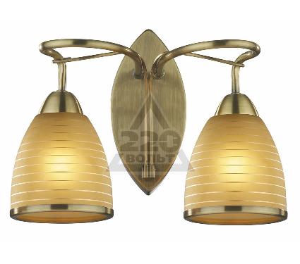 Бра BLITZ Modern Style 2591-12