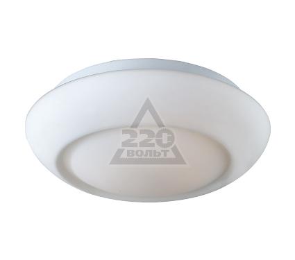 Светильник для ванной комнаты BLITZ Aqua 5012-32