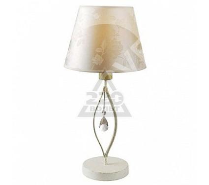 Лампа настольная BLITZ Modern Style 9359-51